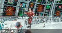 http://i47.fastpic.ru/thumb/2012/1112/f5/aa3c36f6079b235d8b61af5eb82bfff5.jpeg