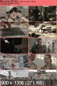 Misja Afganistan (2012) [S01E06] PL DVBRip.XViD