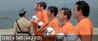 Жандарм женится / Le gendarme se marie (1968) BDRip 1080p / 720p + HDRip