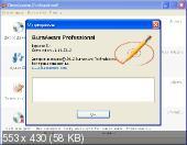 BurnAware Professional 5.4