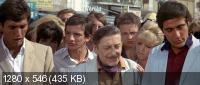 Жандарм из Сен-Тропе / Le gendarme de Saint-Tropez (1964) BDRip 1080p / 720p + BDRip