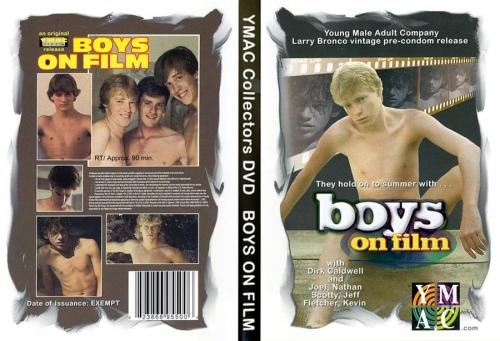 alternative a bazoocam film free gay