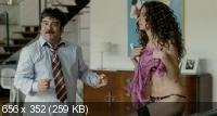Мужчины против женщин / Maschi contro femmine (2010) BDRip 720p + HDRip 1400/700 Mb