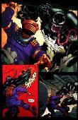 Venom #01-10