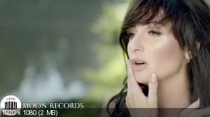 Mary Project - Падай, как вода (2012) HDTVRip 1080p