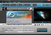 Aiseesoft MTS Converter 6.2.52 (2012|Eng+Rus)