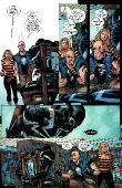 Venom #21-25