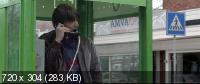 Похищение Хайнекена / De Heineken ontvoering / The Heineken Kidnapping (2011) BDRip 1080p + HDRip 2100/1400 Mb