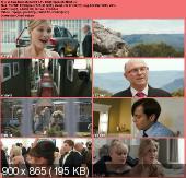 Kochanie, poznaj moich kumpli / A Few Best Men (2011) PL.DVDRip.XviD-BiDA / Lektor PL