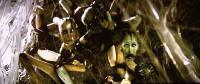 Сайлент Хилл 2|Silent Hill: Revelation (TS *PROPER*|2012)