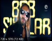 http://i47.fastpic.ru/thumb/2012/1114/56/c4bb866759bb8a06d3c7f4b7351ad456.jpeg