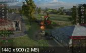 http://i47.fastpic.ru/thumb/2012/1114/66/99f71db4976145caaa48865fa4fc7d66.jpeg