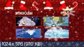 http://i47.fastpic.ru/thumb/2012/1114/8d/5a1e03c1f49404bf2ada1c176cc6728d.jpeg