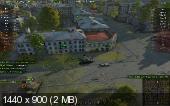 http://i47.fastpic.ru/thumb/2012/1114/90/17d083997740f604a1712dd79e162590.jpeg