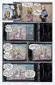 Locke & Key - Omega #01