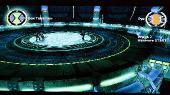 Ben 10: Omniverse (2012/RF/RUS/XBOX360)