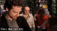 Тестостерон / Testosterone (2003) DVDRip