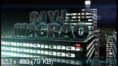 http://i47.fastpic.ru/thumb/2012/1114/b8/44d2e4917ea0a72e364af823f0272cb8.jpeg