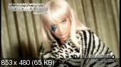 http://i47.fastpic.ru/thumb/2012/1114/bf/52e95621546aca5da61a71f5d88842bf.jpeg