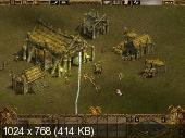 Завоевание Рима / Against Rome (PC/Rus)