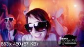 http://i47.fastpic.ru/thumb/2012/1114/d9/f31b757e81a3c4fa3b13c2891ff89ed9.jpeg