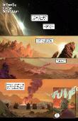 Thor: God of Thunder #1