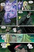 X-Treme X-Men #5