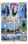 Iron Man Vol. 1 (#101-150 of 332)