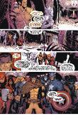 Wolverine & the X-Men #12