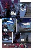 Spider-Men #3 (2012)