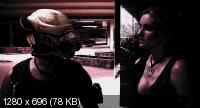 Дефкон / Defcon 2012 (2010) BDRip 720p + HDRip 1400/700 Mb