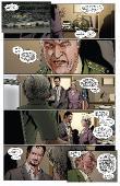 The Invincible Iron Man Vol. 5: Long Way Down - (#516-520)