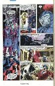 Iron Man Vol. 1 (#151-200 of 332)
