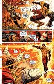 Avengers Vol.4 #29