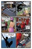Spider-Men #1 (2012)