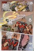 Avengers Vol.3 (#51-88 of 88 + Finale)