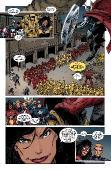 Avengers Vol.4 (#25 of 30)