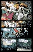 Amazing Spider-Man (#651-690 of 692)