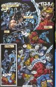 The Invincible Iron Man Vol. 3 (#01-50 of 89)