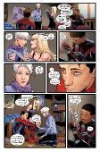 Spider-Men #4 (2012)