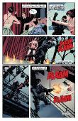 Winter Soldier #9