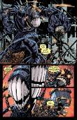 New Mutants #50