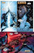Avengers Vs X-Men #5