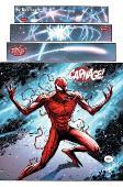 Scarlet Spider - Issue #10