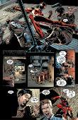 Scarlet Spider - Issue #5