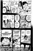One Piece volume 01 chapter 01-08
