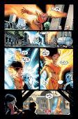 Scarlet Spider - Issue #8