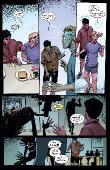 New Mutants #48