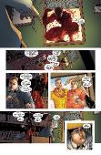 Scarlet Spider - Issue #3