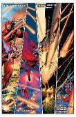 Avengers Vs X-Men #12